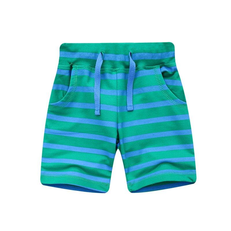 17d8558f35fc New Children Pants trousers for boys Cotton Boys Summer Shorts Children  Brand Beach Shorts Casual Sport Shorts Boys Kids Pants