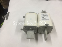 купить [ZOB] The United States Bussmann 170M4700 200A 1250V fuse fuse original authentic  --2pcs/lot по цене 23121.58 рублей