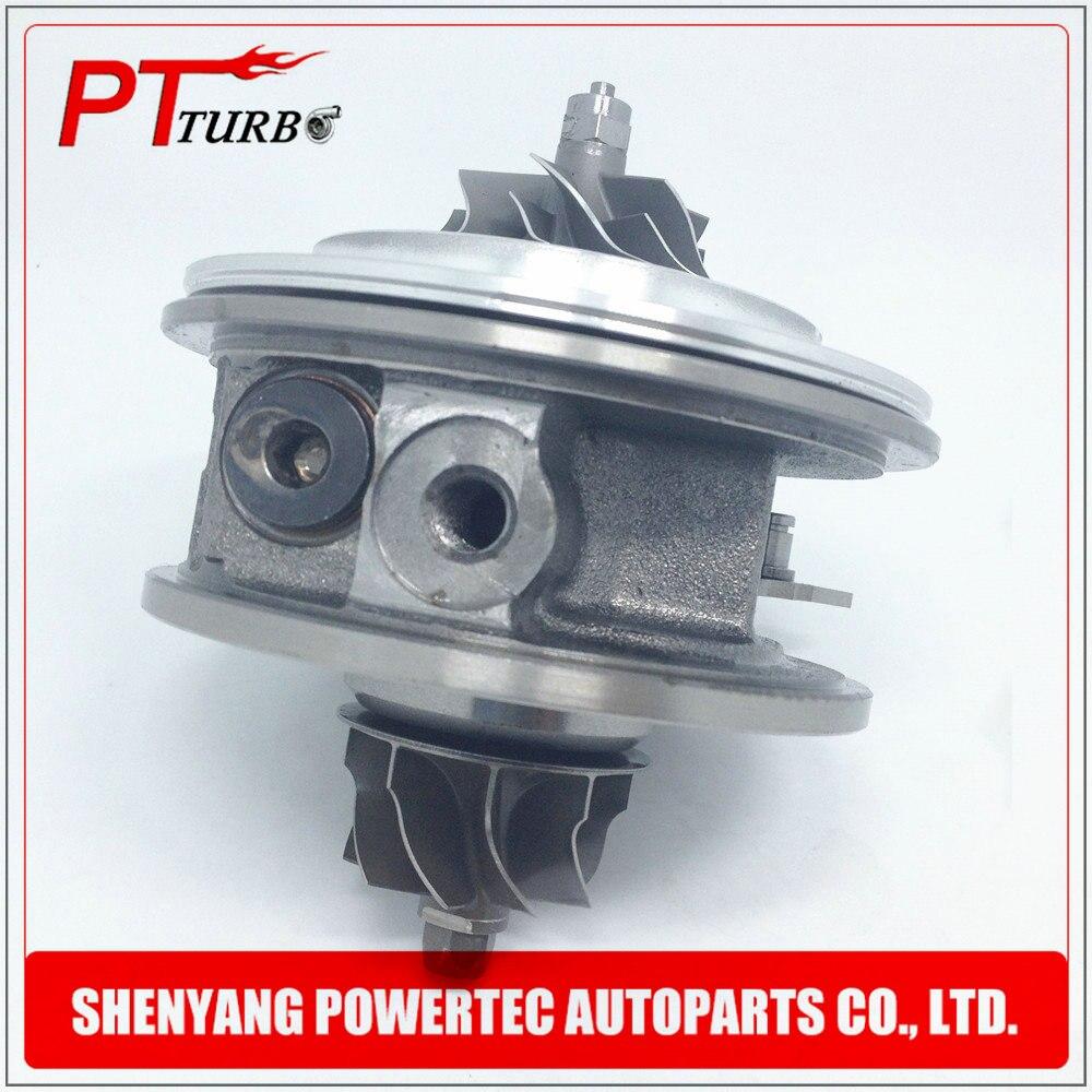 For KIA Sorento 2.5 CRDi 125 Kw 170 Hp D4CB - Balanced turbine core chra 5303 988 0144, 5303 970 0144 cartridge turbo 28200 A470For KIA Sorento 2.5 CRDi 125 Kw 170 Hp D4CB - Balanced turbine core chra 5303 988 0144, 5303 970 0144 cartridge turbo 28200 A470