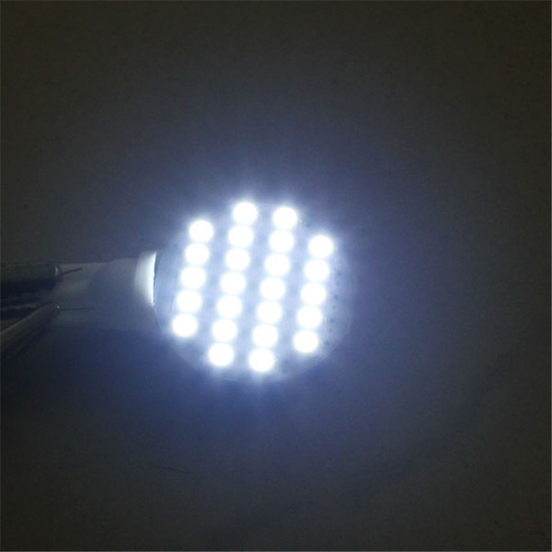 T10 24SMD 06