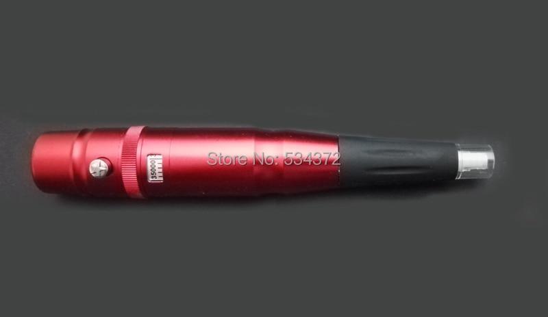 SFMK002-1