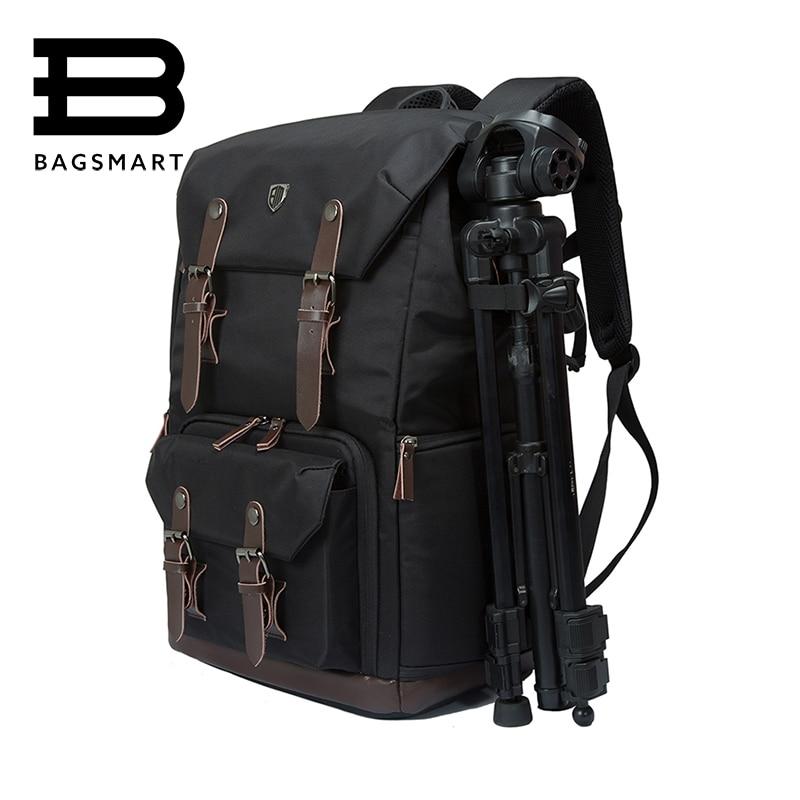 adidas backpack canvas