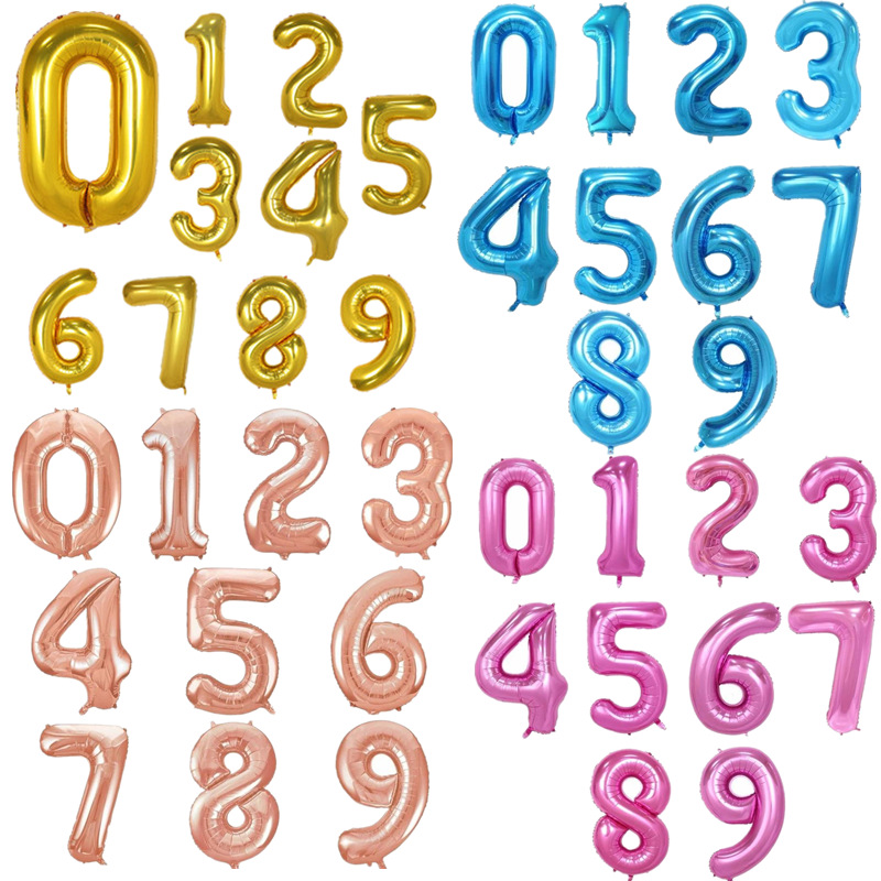 4358265399_1576855433.400x400_