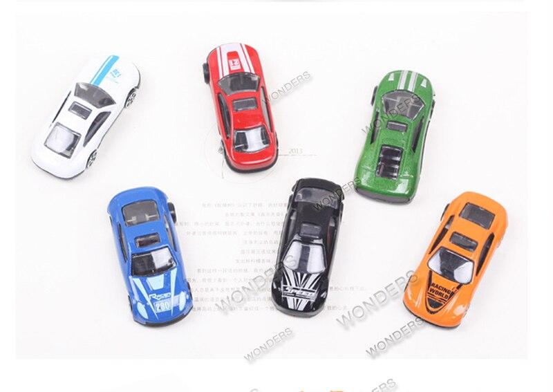 New-diecast-metal-car-model-Alloy-car-scale-models-172-diecast-car-miniatures-Alloy-Educational-Toys-Christmas-gift-2