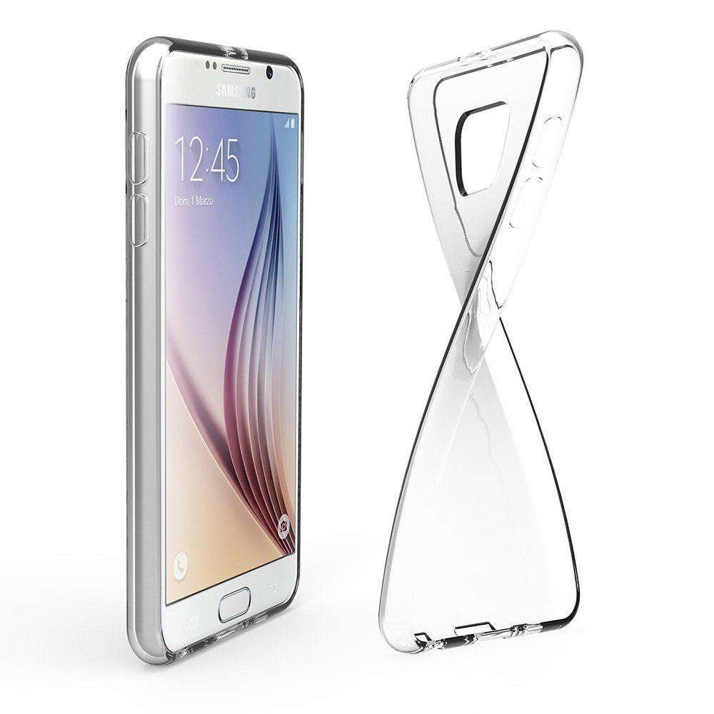 Fundas Para Celular Samsung J7