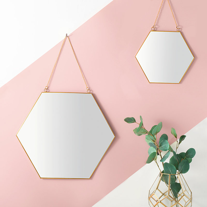 Buy wall mirrors and get free shipping on AliExpress.com