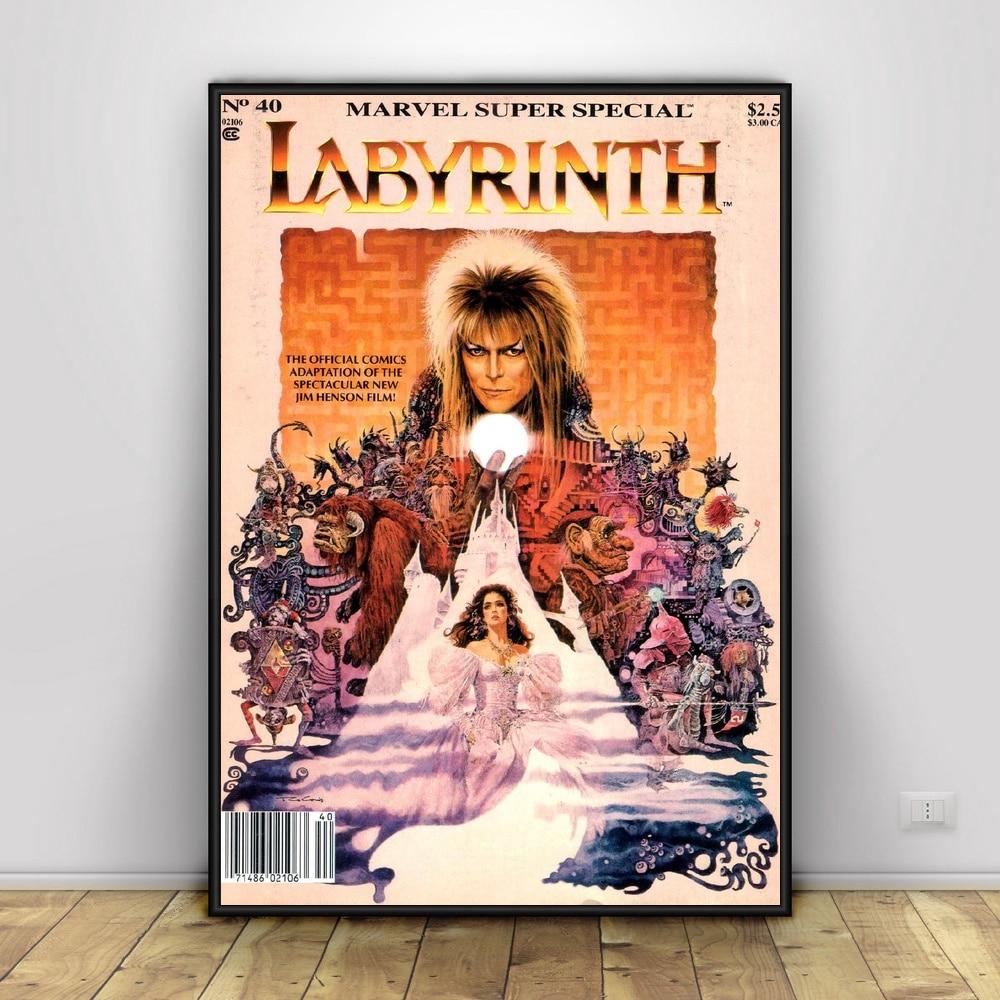 Nicole Scherzinger Giant Poster A0 A1 A2 A3 A4 Sizes