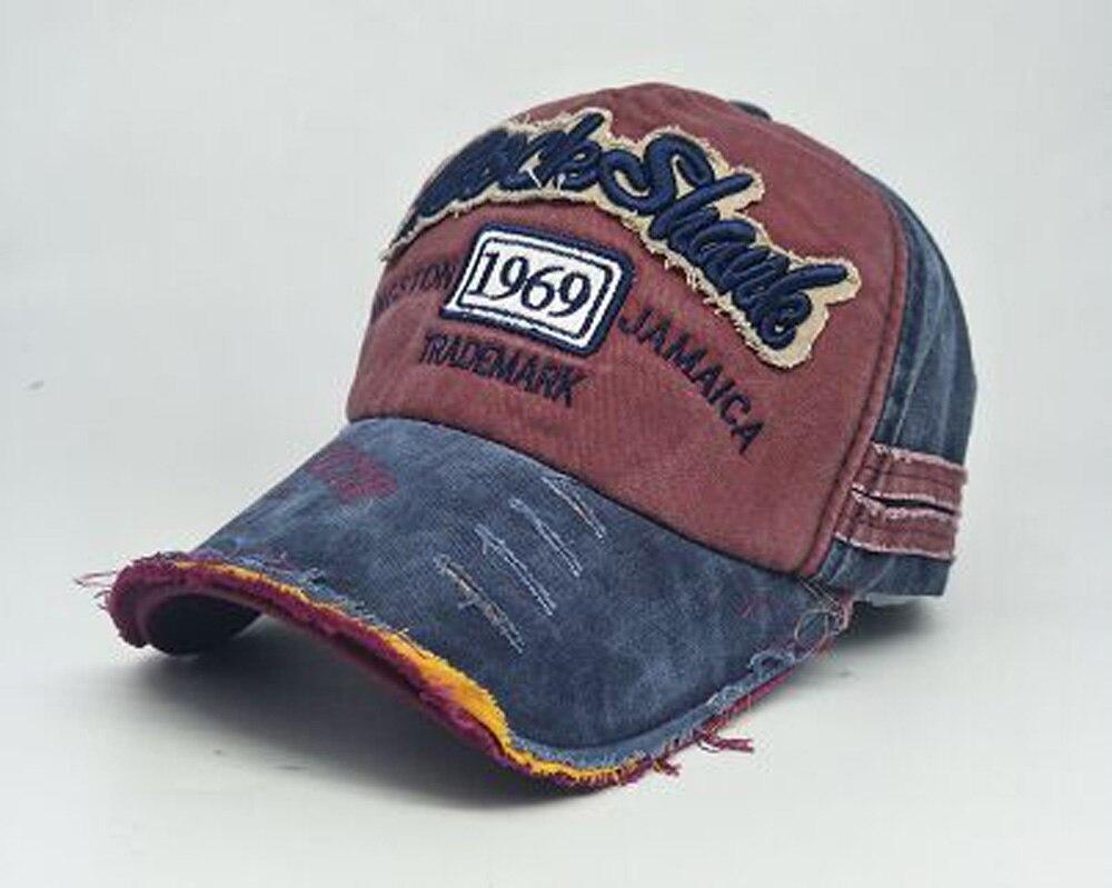 Verano del otoño de los sombreros del SnapBack gorras de béisbol ... 00e0c2eb4cc