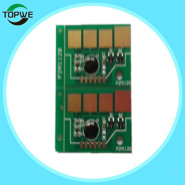 High page yield 36K  Toner reset chip T654 compatible for lexmark диван page