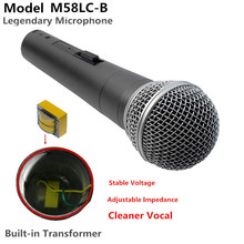 Free shipping,U-3315 wireless microphone, high quality & wide operating scope , for home audio or professional