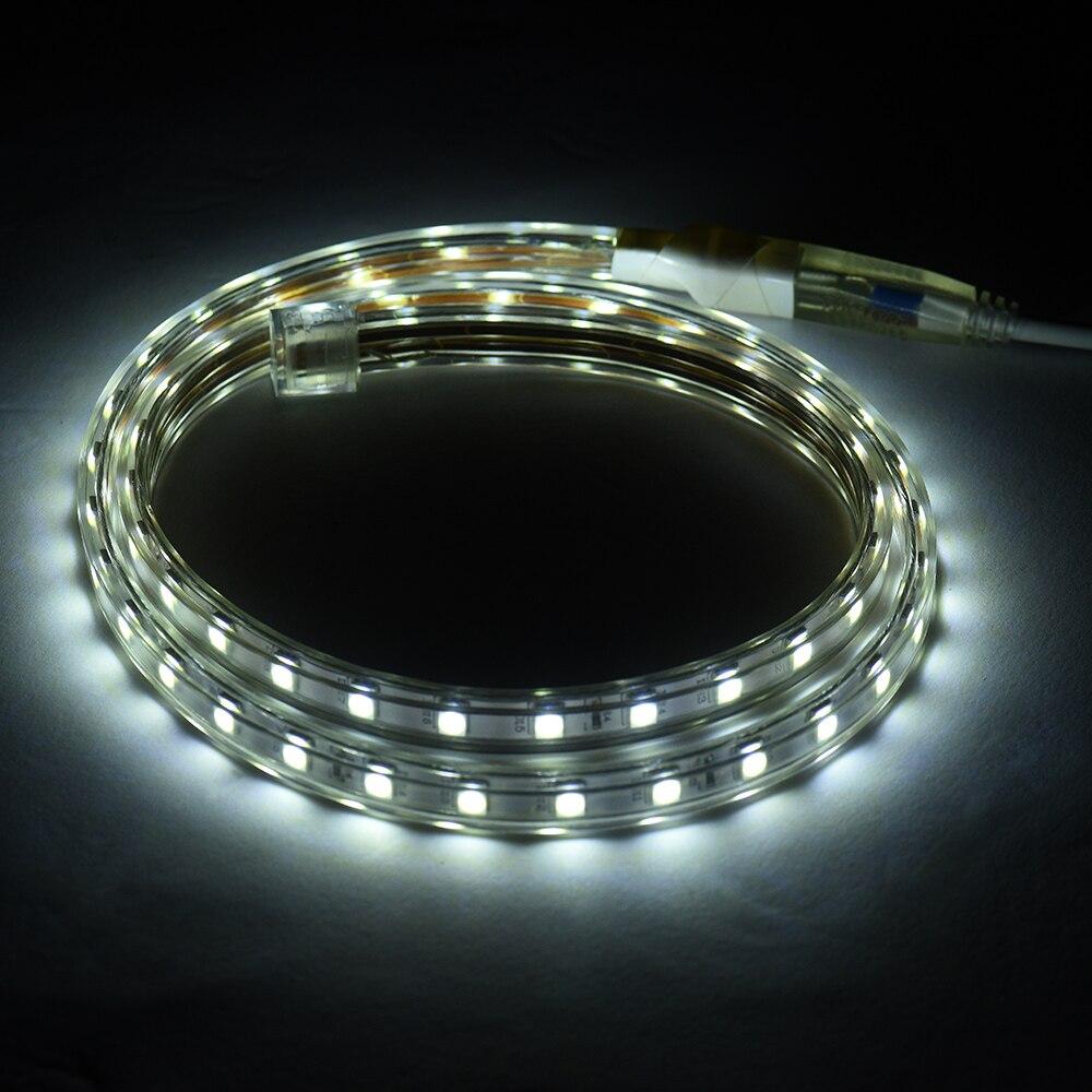 Saxophon Flöte LED Leck Licht Hohe Helligkeit Licht Saxophon Repairment