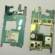 MAIN MOTHERBOARD FOR Samsung Galaxy S4 Mini i9192 UNLOCKED
