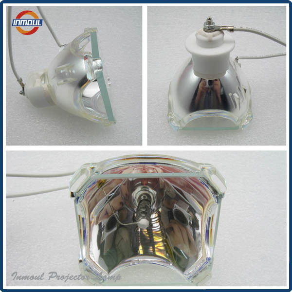 ФОТО Replacement Projector Bare Lamp LMP-P260 for SONY VPL-PX35 / VPL-PX40 / VPL-PX41