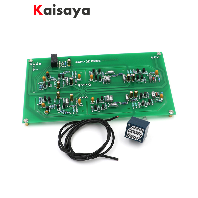Romantic Es9038 Q2m I2s Dsd Optical Coaxial Input Decoder Usb Dac Headphone Output Hifi Audio Amplifier Board Module Operational Amplifier Chips