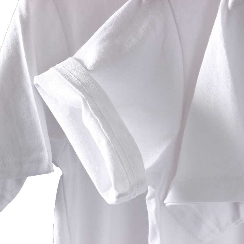 שחור ילדה קסם חולצות לנשים Kawaii מלכת דיוקן חולצת טי קצר שרוול גותי היפ הופ לבן חולצה נשי חולצה ווג