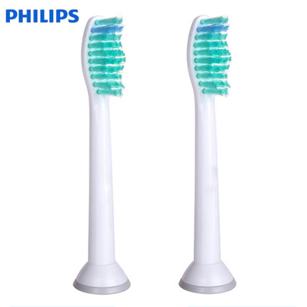 4pcs Philips HX6014 Generic Electric Sonic Replacement Brush Heads Fits For Philips Sonicare Toothbrush Heads Soft Bristles 16pcs new for philips sonicare hx6013 hx6014 proresults standard replacement tooth brush heads