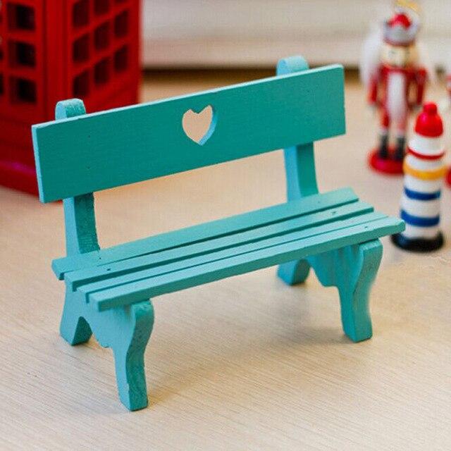 Comprar lindo madera artesan a for Decoraciones para el hogar catalogo