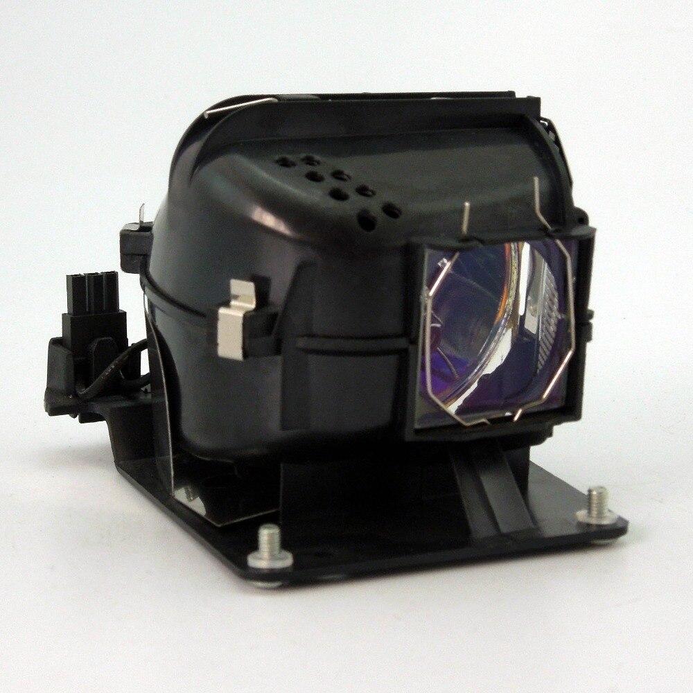 все цены на High quality Projector lamp TLPLP5 for TOSHIBA TDP-P5-US with Japan phoenix original lamp burner онлайн