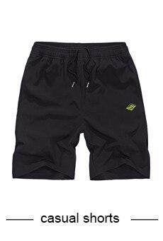 casual shorts 9