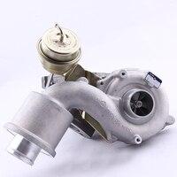 K03 Upgrade K04 for AUDI A3 TT VW Bora Sport Golf GTI Jetta 1.8T Turbocharger K03S K03 052 53039880052 06A145713D Turbine