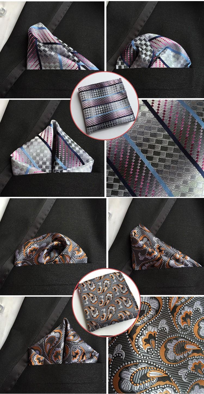 HTB1PEgSJpXXXXccXFXXq6xXFXXXd - Colorful Paisley Pattern Variety of Handkerchiefs