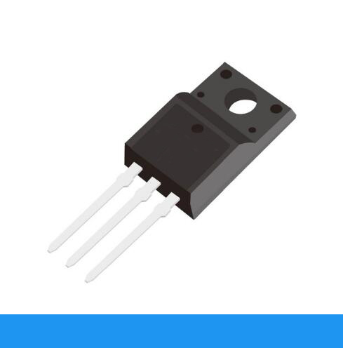 4PCS 2SC4977 C4977 TO-220F  Integrated Circuit