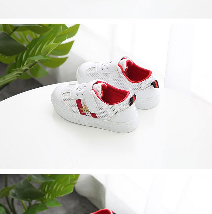 Sneakers-for-children-1_03