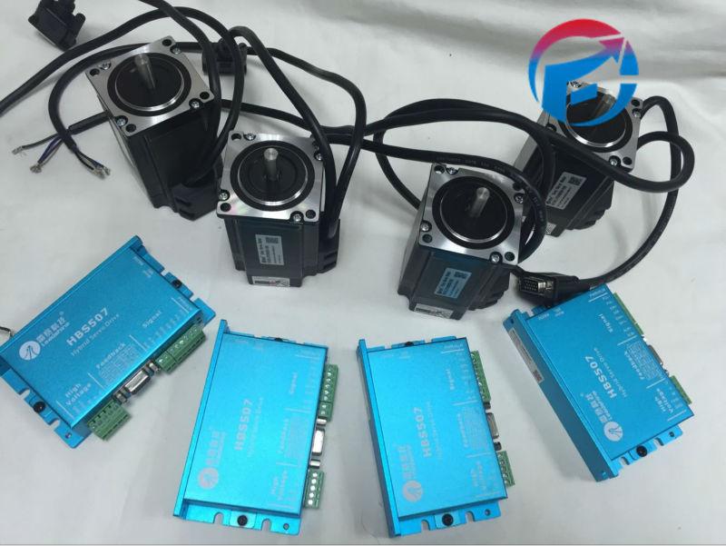 HBS507+573HBM20-1000 (4)