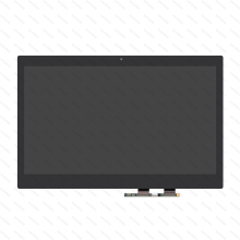 14″ FHD LED LCD Display Touch Screen Digitizer Glass Assembly for Acer Spin 3 SP314 51