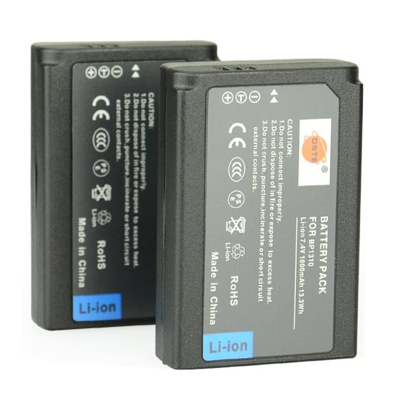 Pen E-PL8 USB Datenkabel für Olympus Pen E-Pl7