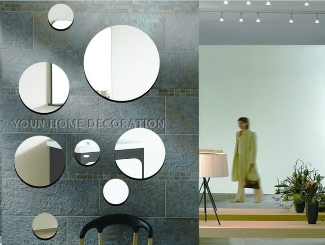 Design Spiegels Woonkamer: Winactie. Badkamer spiegel consenza for. .