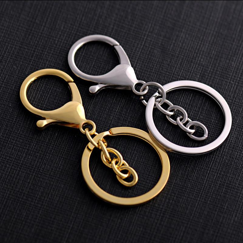 Purse Jewelry: Popular Designer Purse Charms-Buy Cheap Designer Purse