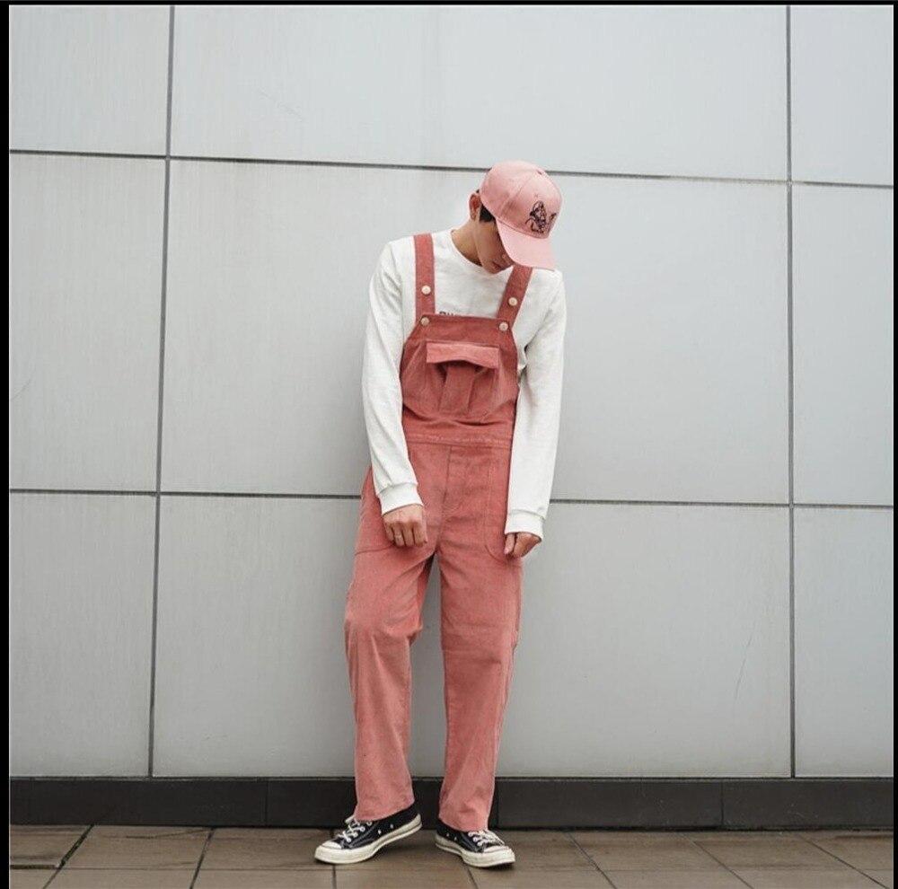 Popular Pink Pants Men-Buy Cheap Pink Pants Men lots from China ...
