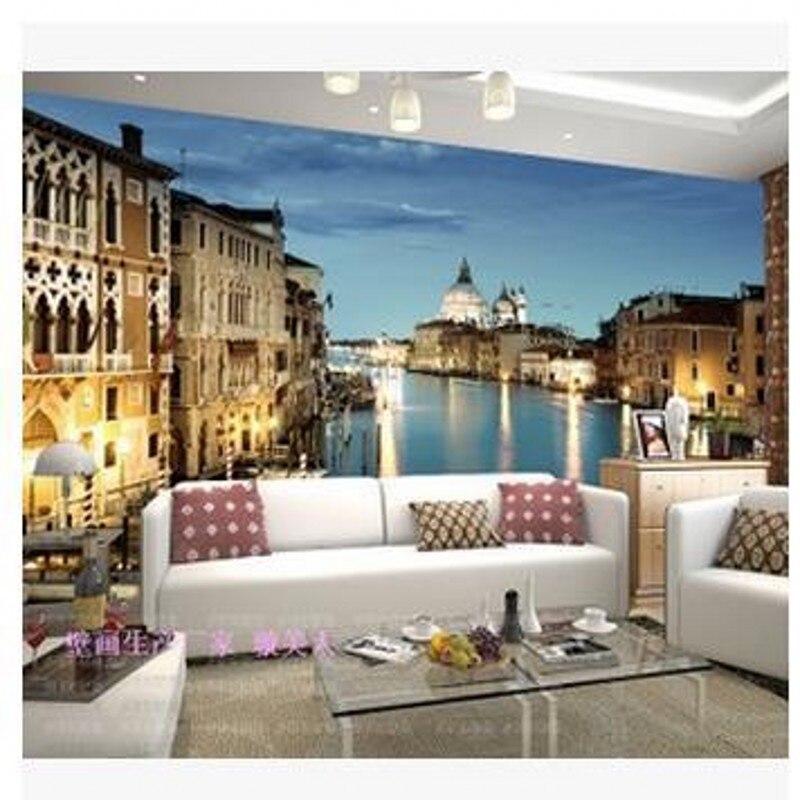Promoção de piso 3d   disconto promocional em aliexpress.com ...