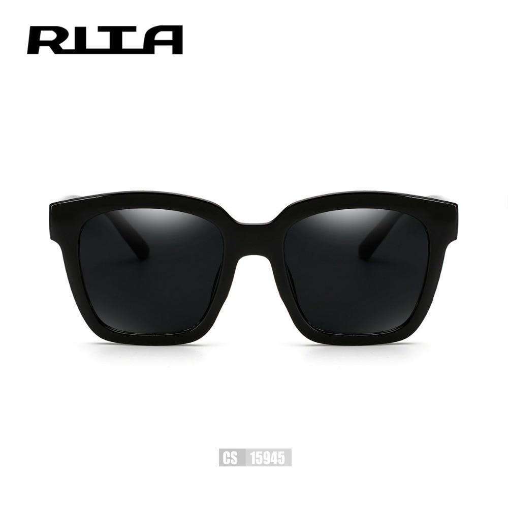 05651e897b Marca Retro Steampunk CS15945 Marco Cuadrado gafas de Sol Masculinas Hombres  de Negro de Gran Tamaño Grandes Gafas de Sol Para Hombres Mujeres Flor  Gafas en ...