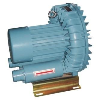 RESUN GF-750A type vortex blower jet pump 380V Blower / oxygen pump 750W