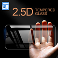 DCR Explosion Proof Tempered Glass For Lenovo P70/P780/Vibe Shot/vibe X2/vibe X3 P1 P1M Screen Protector Toughened Glass Film