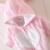 Super Cálida Ropa de Bebé Muchachas de Los Muchachos de los Animales Con Capucha Mameluco Del Mono Ropa de Bebé Recién Nacido Bebé Mono de Invierno de Espesor a prueba de viento