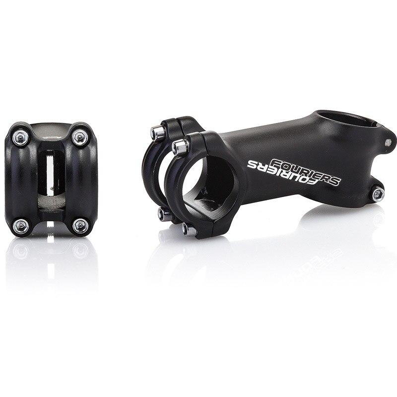 FOURIERS SM-RA010 MTB 3D aluminium Fietsen mountainbike - Wielersport
