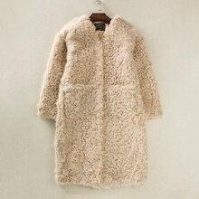 colored fur coats womens lamb fur coat real fur coats for women winter coat women