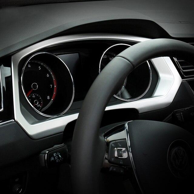 Armaturenbrett auto  Auto Armaturenbrett Armaturenbrett Display Rahmen Schutzhülle ...