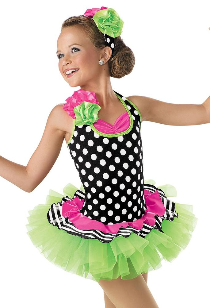 Provided The New Childrens Female Manufacturers Selling Ballet Skirt 2432 Performance Stage Dance Clothes The Latest Fashion Ballet Stage & Dance Wear