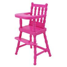 small high chair baby trend popular chairs buy cheap lots from china suppliers on aliexpress com