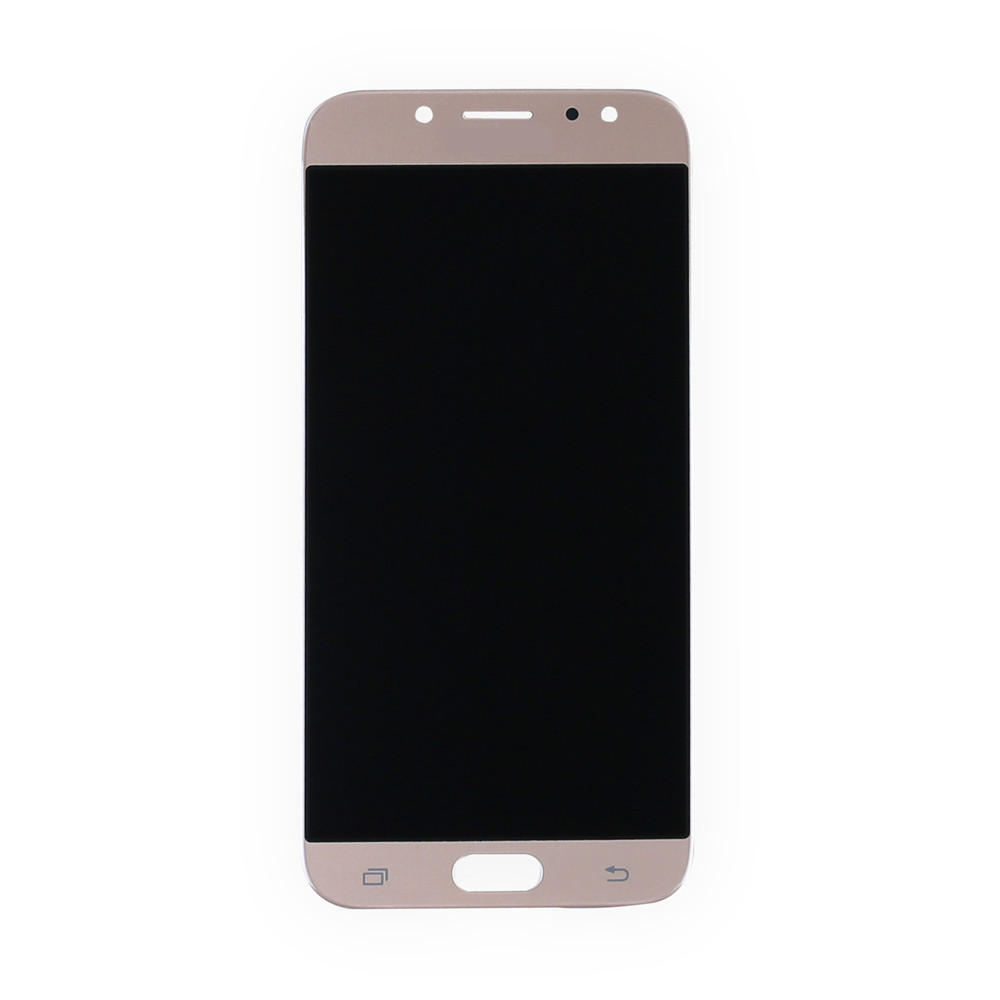 Samsung LL For Pro 4