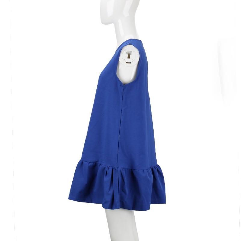D0578-blue-1(1)