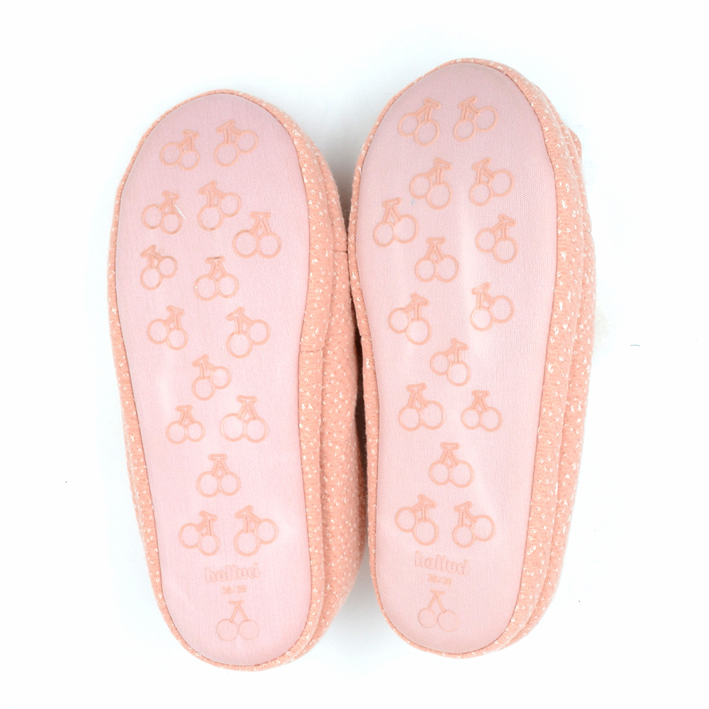 Image 3 - Millffy new warm winter cute adorable bunny slippers rabbit super soft warm anti  slip house wear bedroom shoesbedroom shoesbunny slippersslippers rabbit -