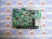 LC26ES60 motherboard with LTA260AP04 screen MST721 35014125