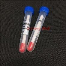 3 мм стеклоуглерод электрода
