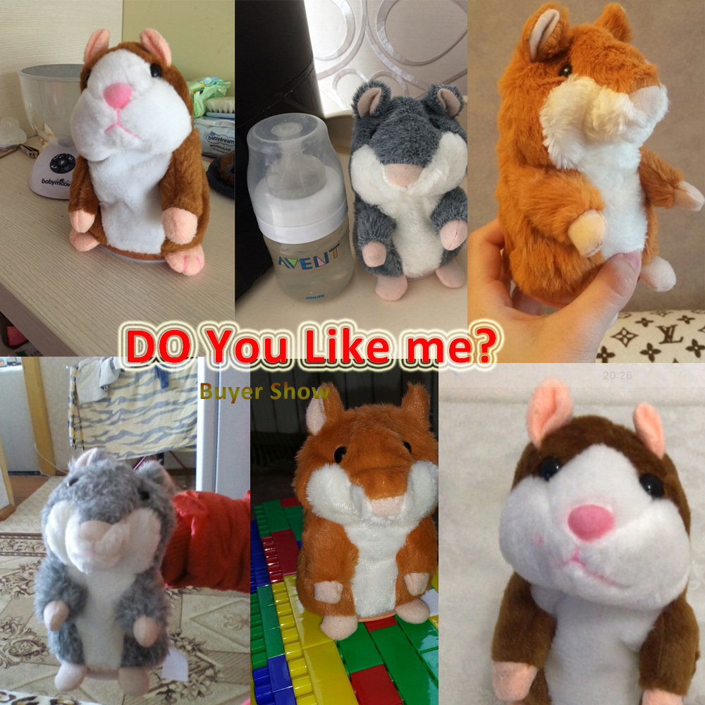 Talking-Hamster-Electronic-Pets-Baby-Stuffed-Toys-Plush-Dolls-Sound-Record-Speaking-Hamster-Talking-Toy-Toys-for-Children-Gift-5