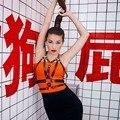 Chic harajuku кожаные женские ремни сексуальные плечи талия ремни ручной работы кожаные ремни упряжи